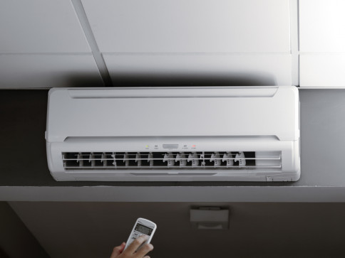 Air Conditioning Repair Casper, WY